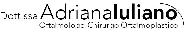 Dott.ssa Adriano Iuliano